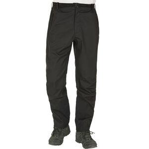 Endura Gridlock II Pants Herren black black