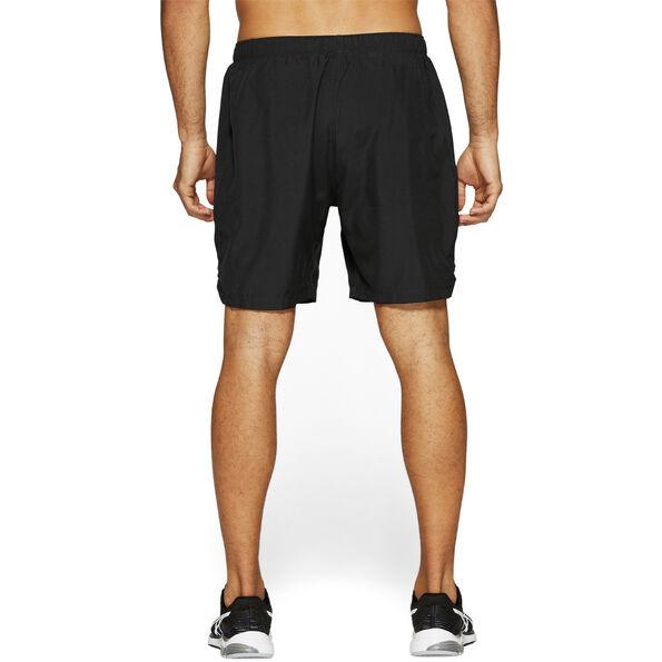 asics Silver 7in Shorts Herren