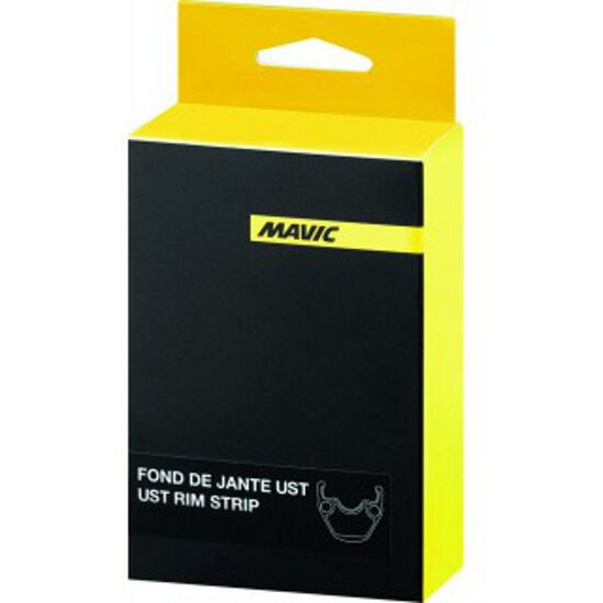 Mavic UST Tape Felbenband 32mm bei fahrrad.de Online