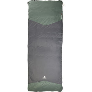 Nomad Travel Lite 2 Sleeping Bag seaweed seaweed