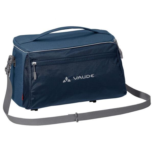 VAUDE Road Master Shopper Bag