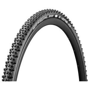 """SCHWALBE X-ONE Bite Evo MicroSkin TL-Easy 28"""" faltbar bei fahrrad.de Online"""