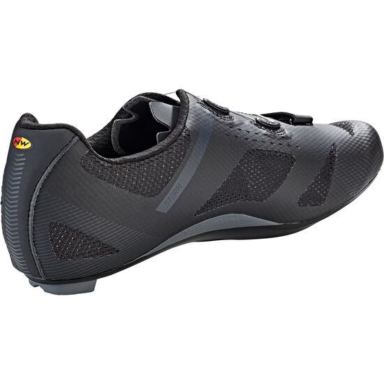 Northwave Storm Shoes Men bei fahrrad.de Online