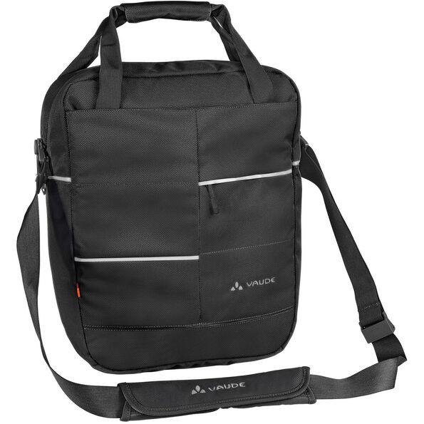 VAUDE Reva Bag