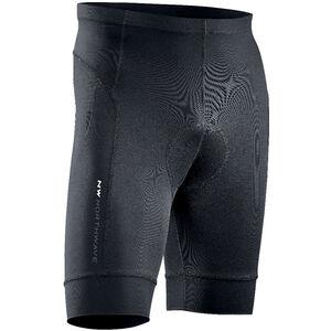 Northwave Force 2 Shorts Herren black black