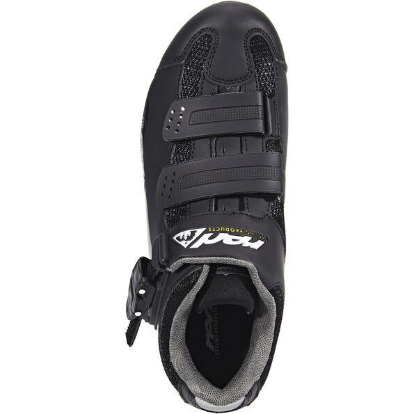 Red Cycling Products Road III Rennrad Schuhe schwarz