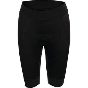 AGU Essential Prime Bike Shorts Damen black black