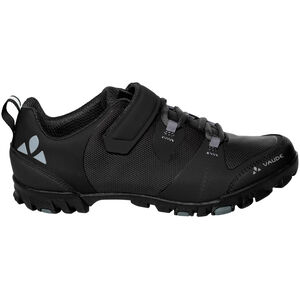 VAUDE TVL Pavei Shoes Women phantom black bei fahrrad.de Online