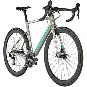 FOCUS Izalco Max Disc 8.7 silver bei fahrrad.de Online