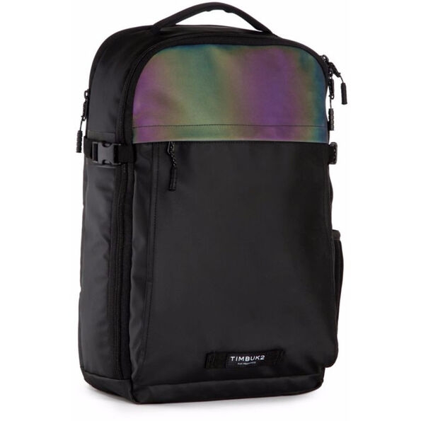 Timbuk2 The Division Pack Unisex