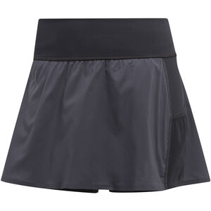 adidas TERREX Agravic Skort Damen black black