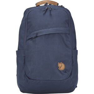 Fjällräven Räven 20 Backpack navy navy