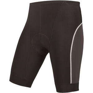 Endura Hyperon II 500 Series Shorts Men black bei fahrrad.de Online