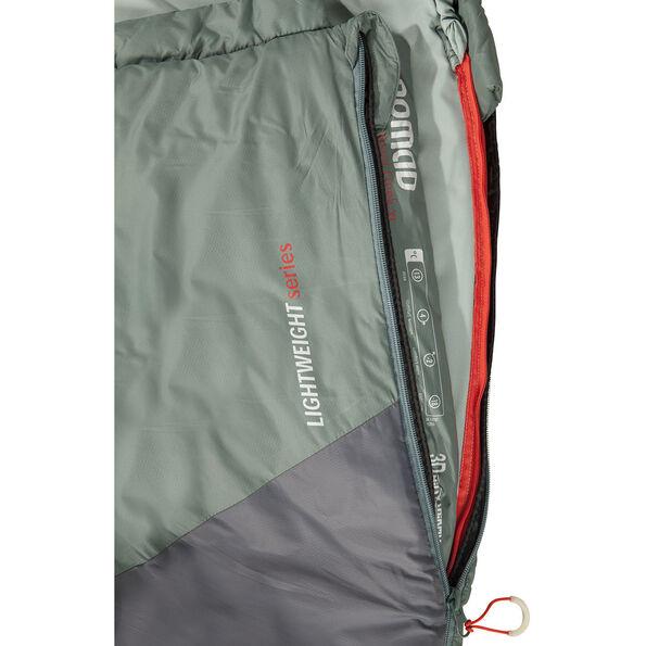 Nomad Tennant Creek XL 2 Sleeping Bag