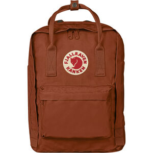 "Fjällräven Kånken Laptop 13"" Backpack autumn leaf autumn leaf"