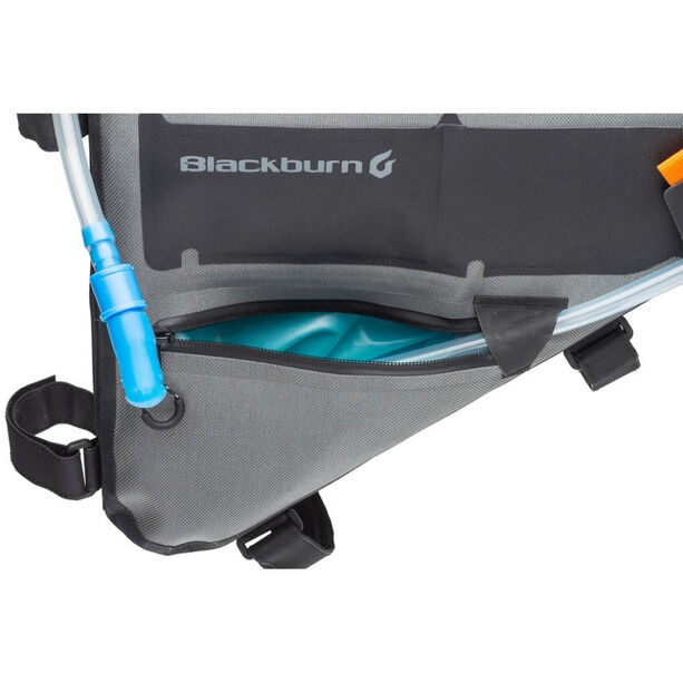 Blackburn Outpost Elite Frame Bag MS