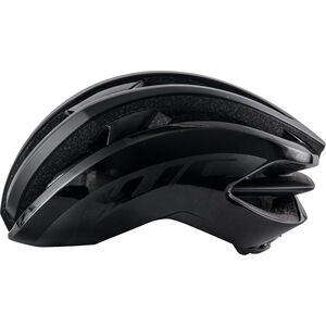HJC IBEX Road Helmet matt / gloss black matt / gloss black