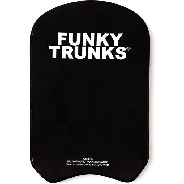 Funky Trunks Kickboard