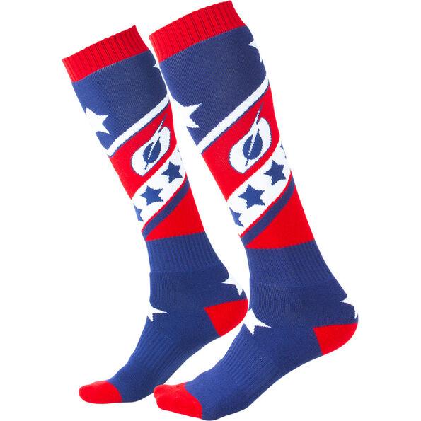 ONeal Pro MX Socks Stars