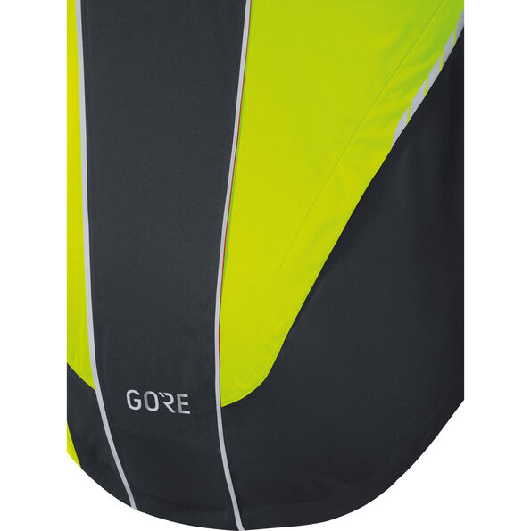 GORE WEAR C7 Gore-Tex Active Jacket