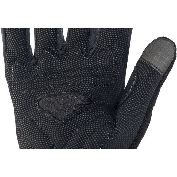 Red Cycling Products Longfinger Race Bike Gloves