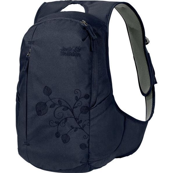 Jack Wolfskin Ancona Backpack