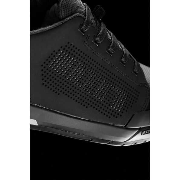 ION Raid AMP II Shoes