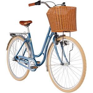 Vermont Saphire 3s Damen blau bei fahrrad.de Online