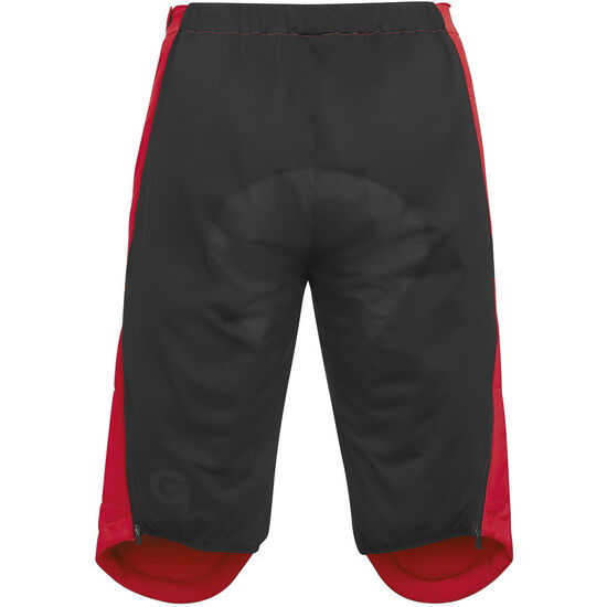 Gonso Morb Thermo Shorts Herren bei fahrrad.de Online