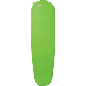 Therm-a-Rest Trail Pro Mat Regular Wide gecko gecko