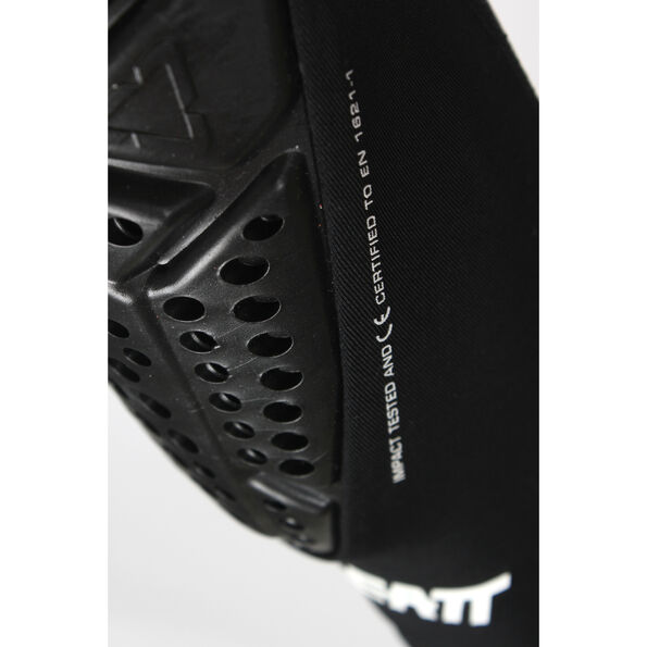 Leatt AirFlex Pro Elbow Guards