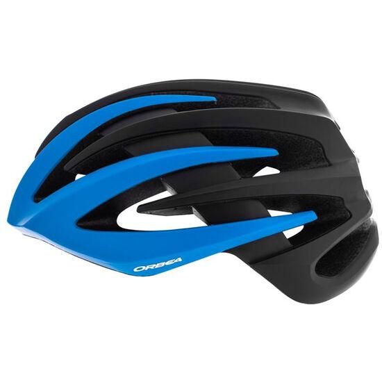ORBEA R 50 Helmet bei fahrrad.de Online