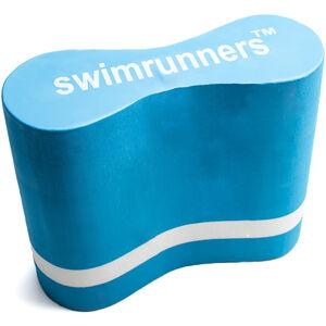 Swimrunners Ocean Monster Pull Buoy Blue bei fahrrad.de Online