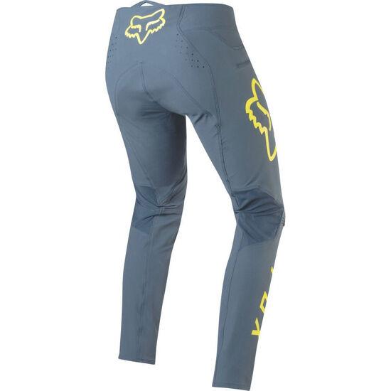 Fox Flexair Pants Men bei fahrrad.de Online