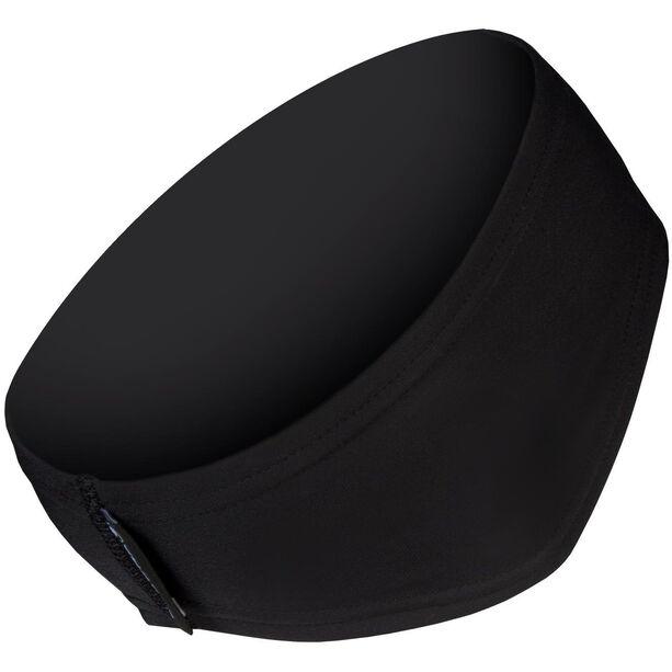 Endura FS260-Pro Stirnband Herren black