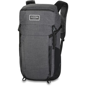 Dakine Canyon 28L Backpack Herren carbon pet carbon pet