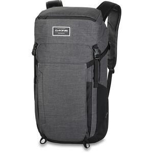 Dakine Canyon 28L Backpack Herren carbon pet carbon pet