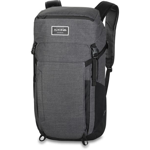 Dakine Canyon 28L Backpack Herren carbon pet