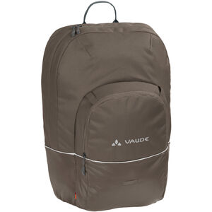 VAUDE Cycle 22 2in1 Daypack coconut coconut