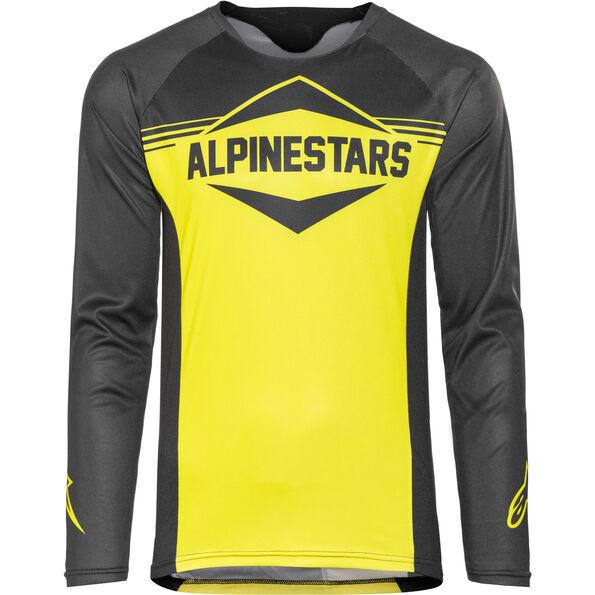Alpinestars Mesa Longsleeve Jersey Men