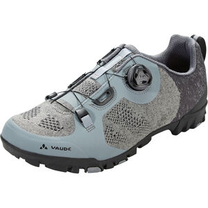 VAUDE TVL Skoj Shoes Damen anthracite anthracite