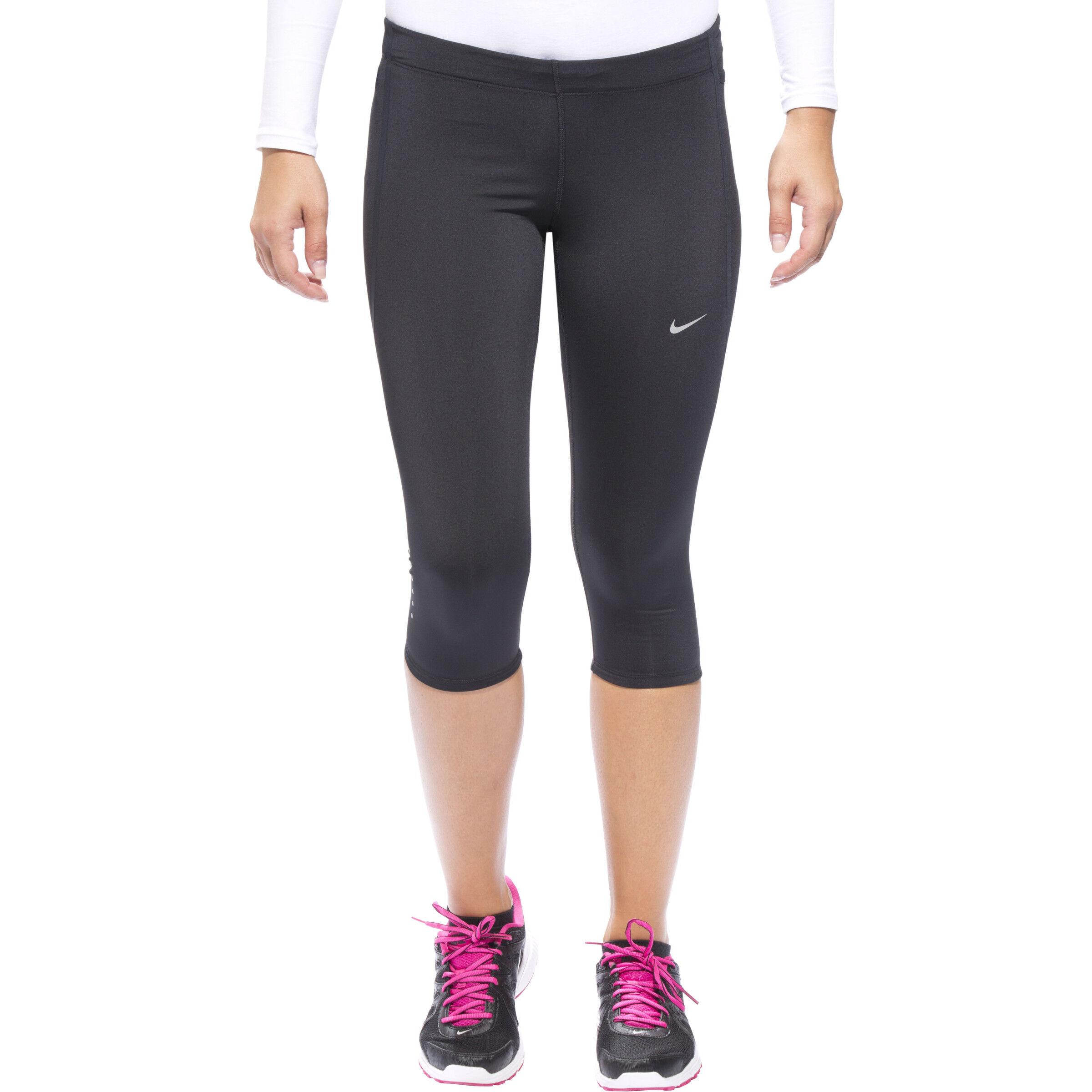 Nike Jogger Damen