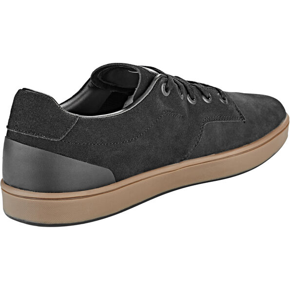 Five Ten Sleuth Shoes