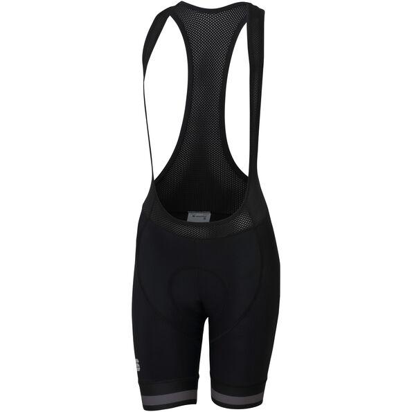 Sportful BF Classic Bib Shorts