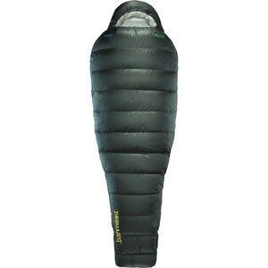Therm-a-Rest Hyperion 32 UL Sleeping Bag regular