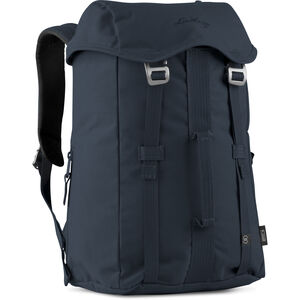 Lundhags Artut 14 Backpack deep blue deep blue