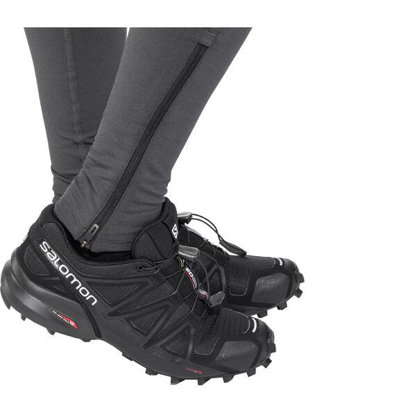 adidas Ultra Running Tights Damen