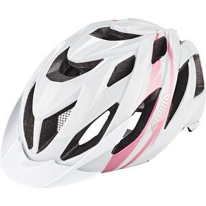 Alpina Lavarda Helmet white-rose gold white-rose gold