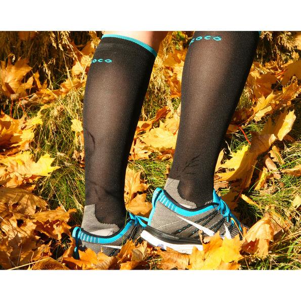 Gococo Compression Superior Socks