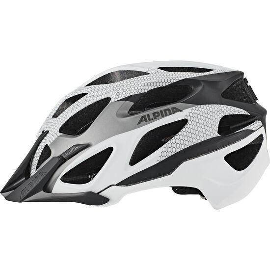 Alpina Mythos 3.0 L.E. Helmet bei fahrrad.de Online